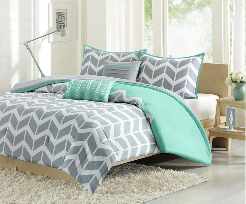 Beautiful-Bedding-Set